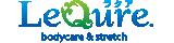 LeQure.~ラクア~ 江戸川橋・神楽坂・飯田橋のリラクゼーションサロン アロマオイルマッサージ